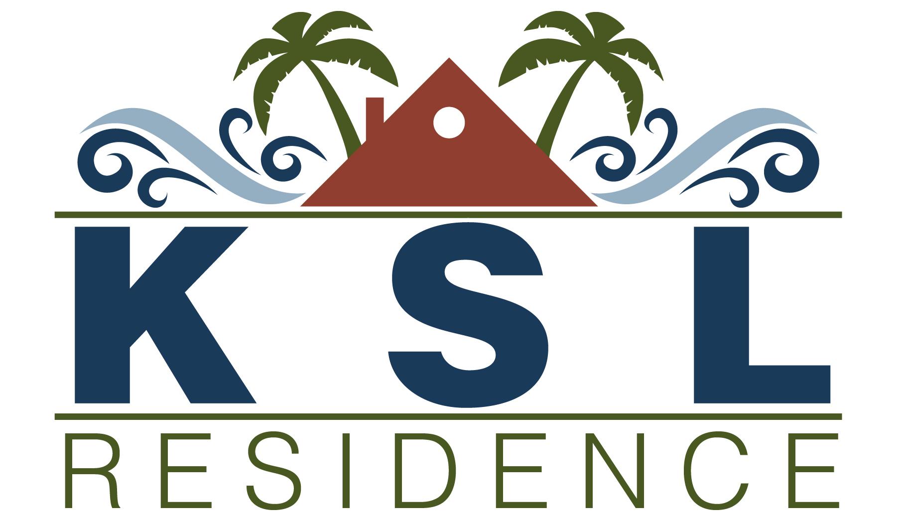 KSL Residence